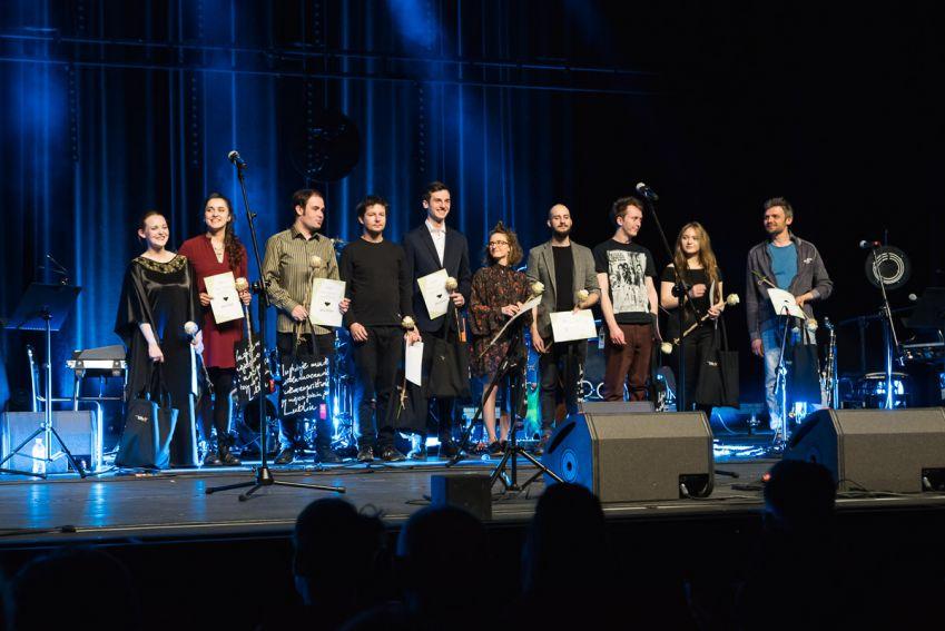 Festiwal Wschody 2017