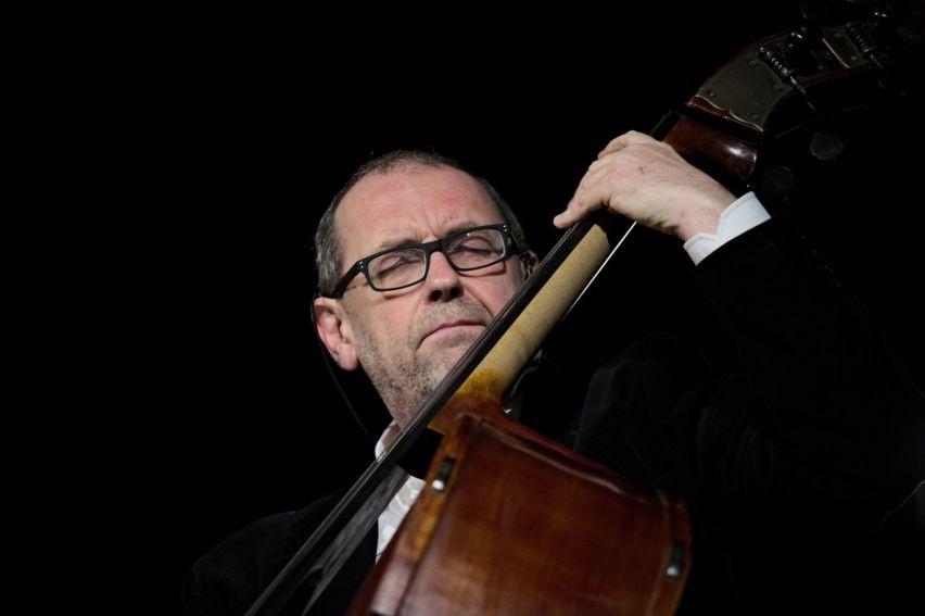 """Śpiewnik Nahornego - koncert z cyklu """"Made in #jazzUMCS"""""""