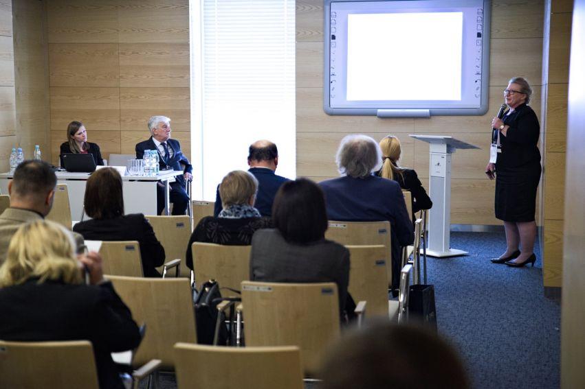 Konferencja Katedr Finansów