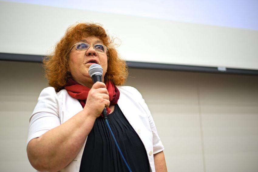 Hieronimki 2017