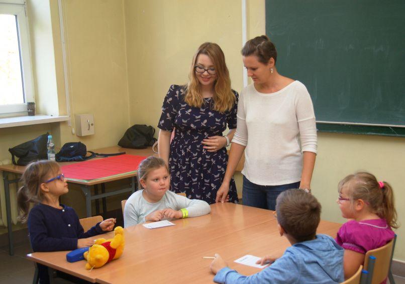 XIV Lubelski Festiwal Nauki na Wydziale MFI -...