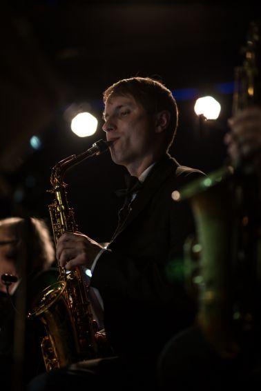 Koncert inauguracyjny: Dźwięki 700-letniego Lublina