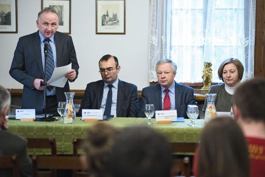 Współcześni i potomni o Tadeuszu Kościuszce
