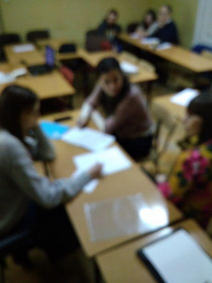 Komunikacja ze studentem w sytuacji trudnej 2