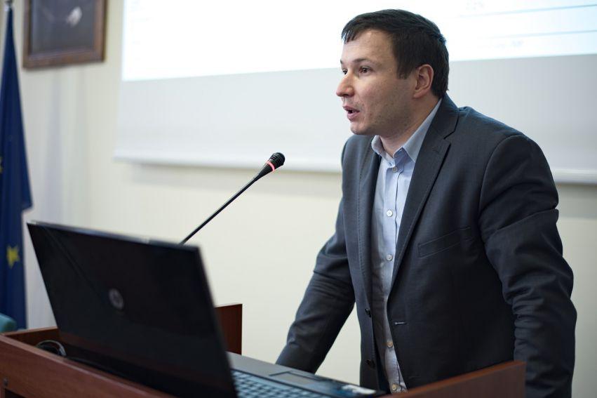 Inwestycje a wzrost polskiej gospodarki - seminarium