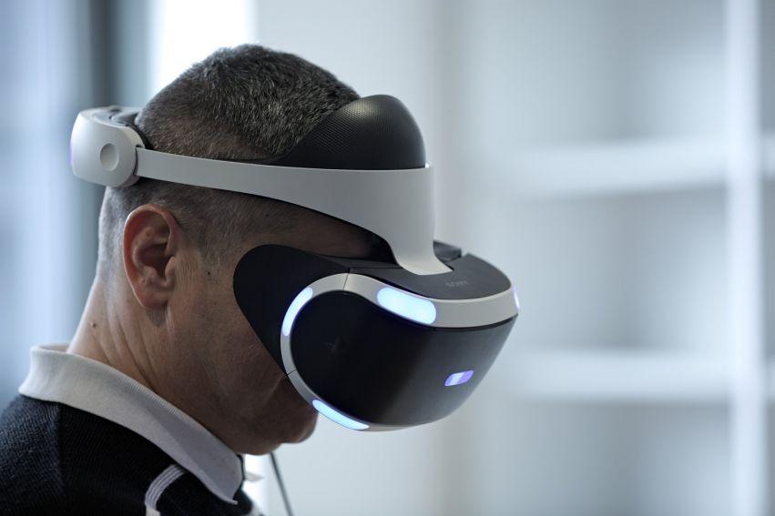 """Konferencja """"Technologia i eksperyment w nowoczesnej..."""