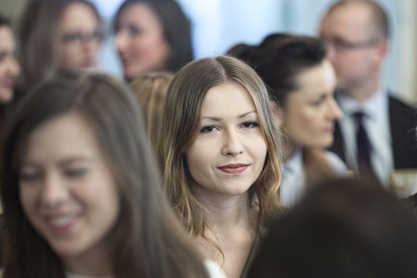 Miejskie stypendia dla studentów i doktorantów -...