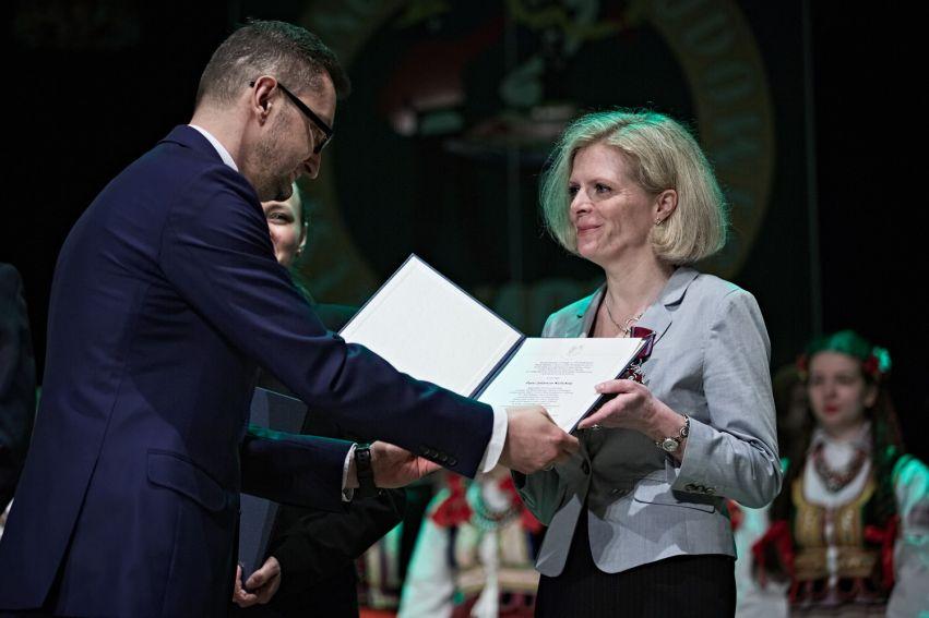 Jubileusz 65-lecia ZTL UMCS cz. I