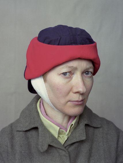 Dr Danuta Kuciak