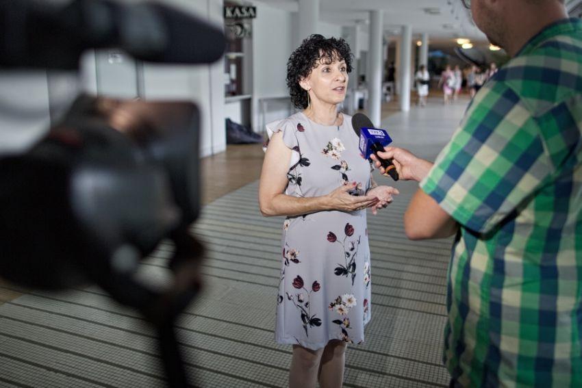 Lato Polonijne 2018