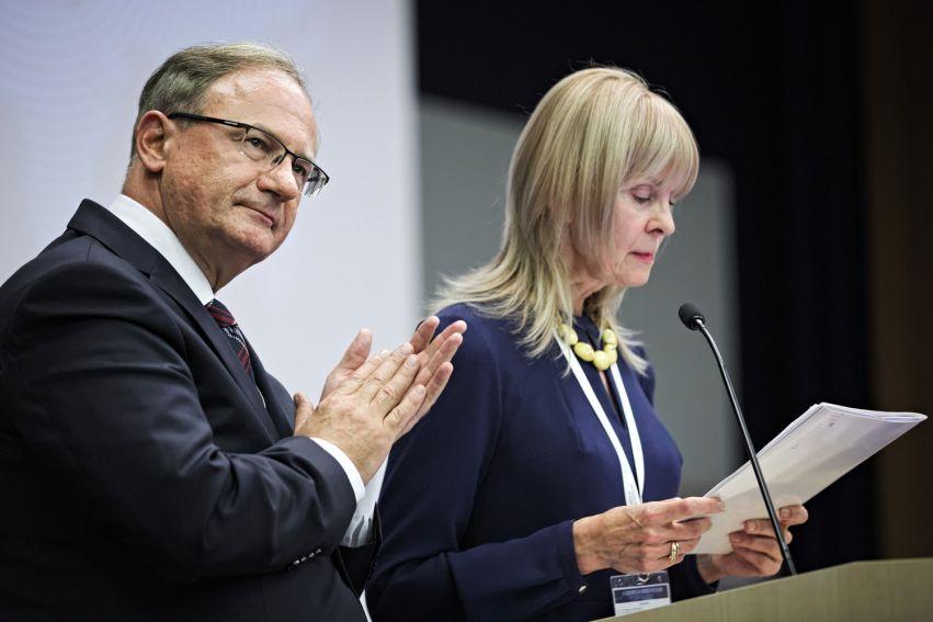IV Ogólnopolski Kongres Politologii