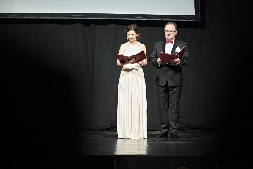Gala Lubelskiego Forum Pracodawców