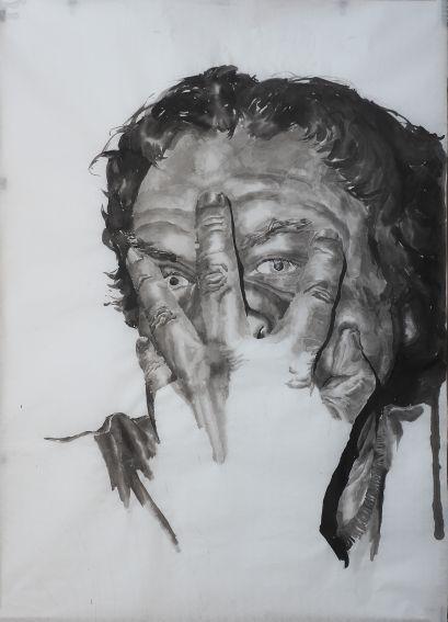 Sztuka z Kowna