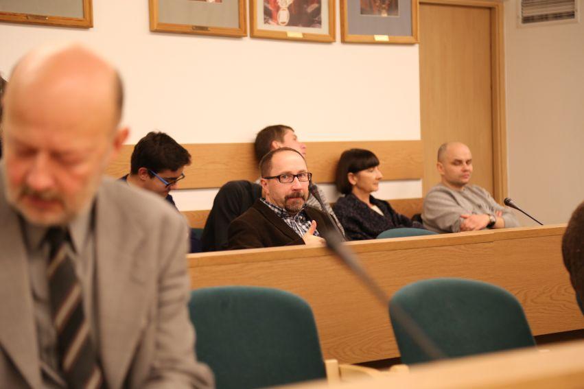 Konferencja w setną rocznicę urodzin Jana Kowalczyka