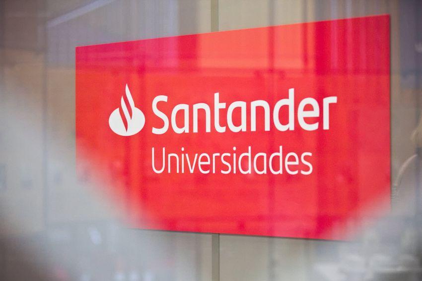 Otwarcie Filii Santander Universidades w UMCS