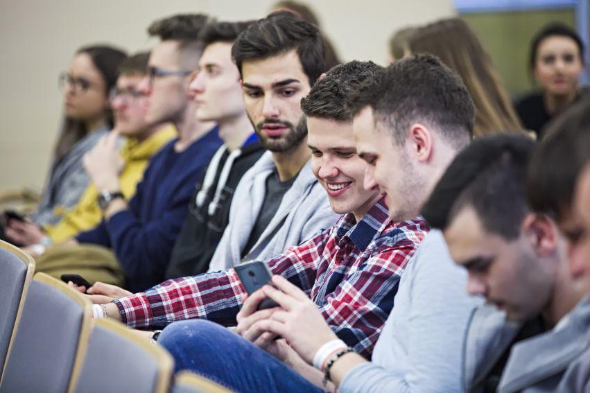 Digital day na UMCS