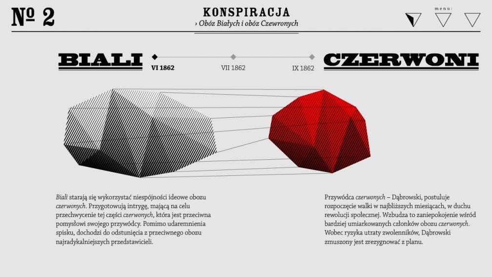 Zakład Sztuki Mediów Cyfrowych galeria dyplomów...