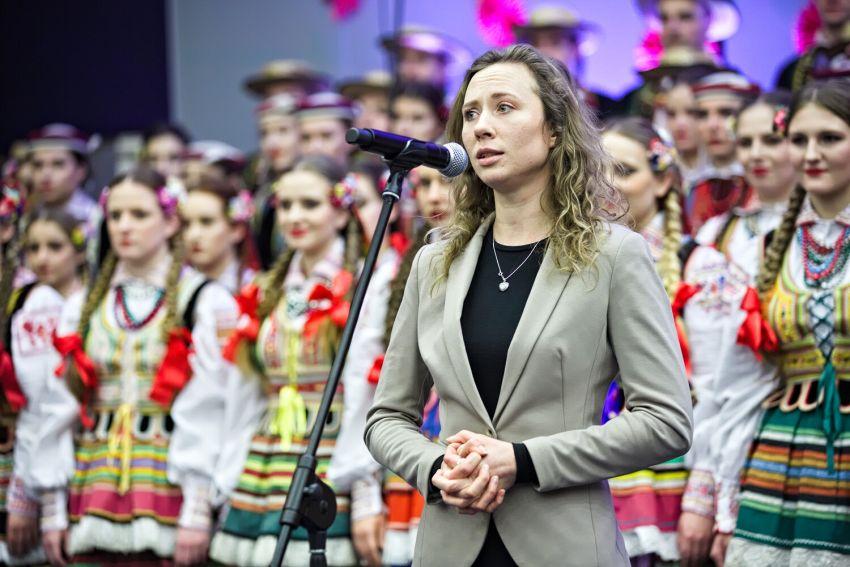 Wigilia Akademicka 2018
