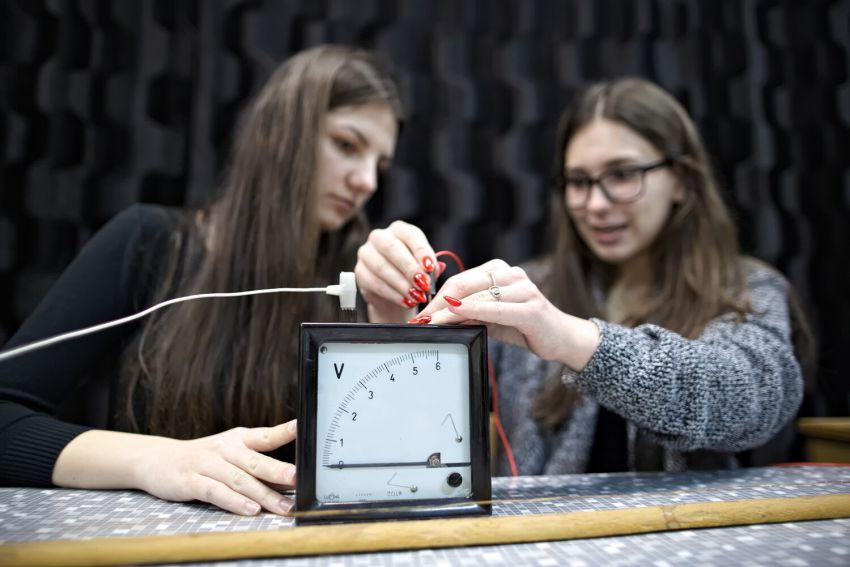 Pogotowie przedmaturalne z fizyki - edycja 2019