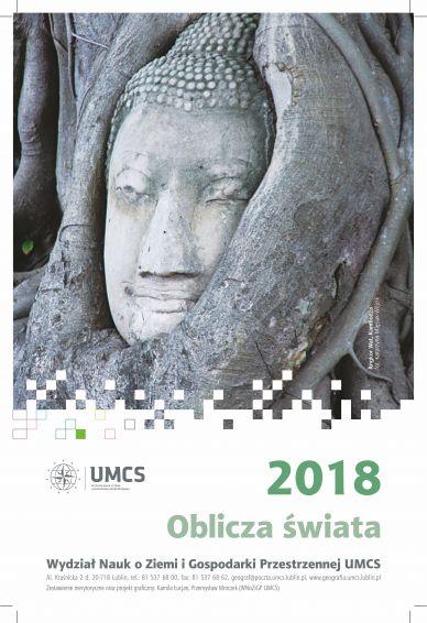 Kalendarz WNoZiGP 2018