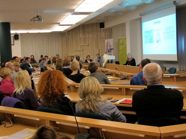 Forum Bibliologów, Informatologów i Bibliotekarzy