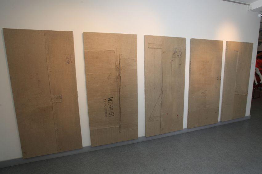 DYPLOMY 2018 w Galerii Andriollego