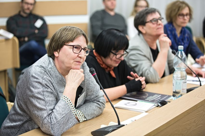 Jubileuszowa konferencja nt. badań archeologicznych