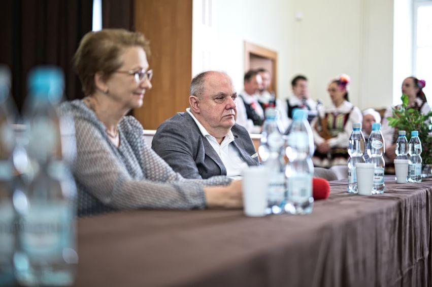 """II Międzynarodowe Sympozjum Naukowym """"Kreatywność w..."""