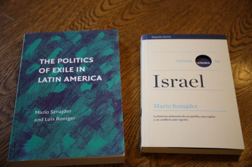 V Spotkania naukowe z Ameryką Łacińską
