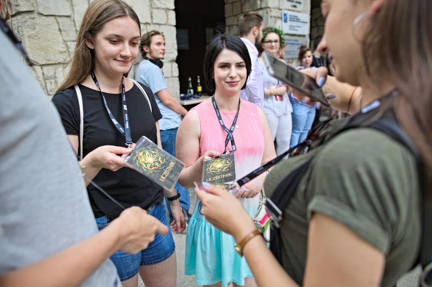 """""""Gra o miasteczko"""" - inicjatywa ZUSS UMCS"""