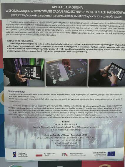 Polski Kongres Przedsiębiorczości 2019