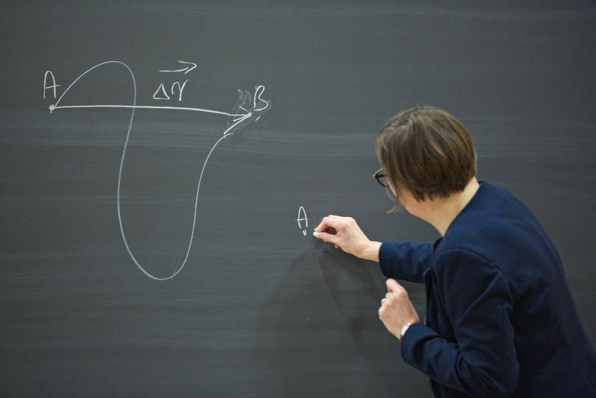 Pogotowie maturalne z fizyki