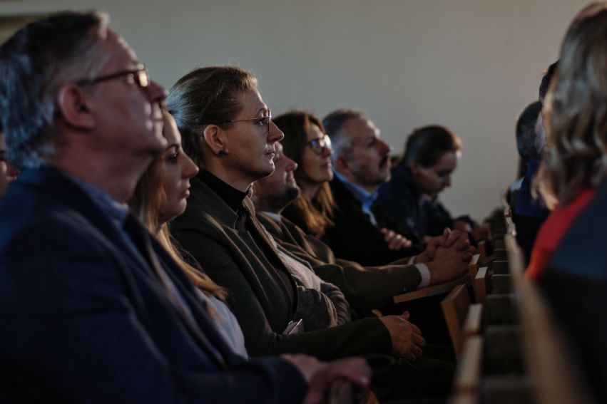 Światowy Dzień Mokradeł  - 7 lutego 2020 r. (fot. P....