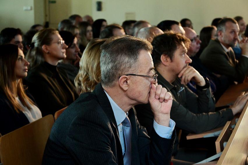 Światowy Dzień Mokradeł  - 7 lutego 2020 r. (fot. K....