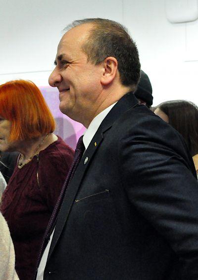 Krzysztof Bartnik KrajOBRAZY