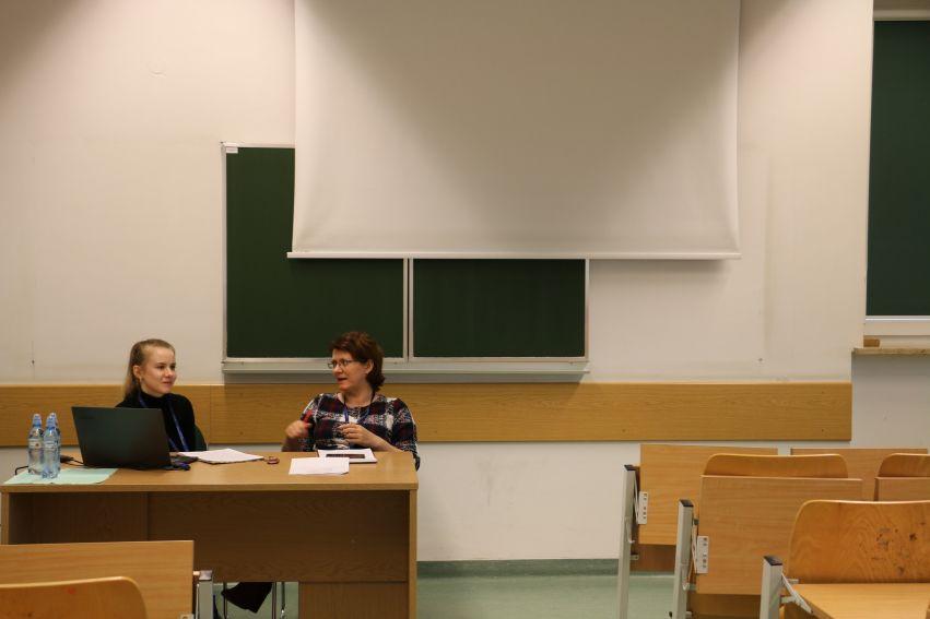 Współczesne neofilologie w teorii i praktyce