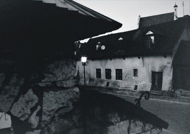 Fot. Z. Nita