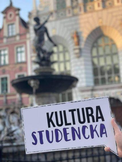 ACK ALTERNATOR w Gdańsku kolejnym punktem naszej podróży!