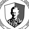 LO im. S. Kostki Starowieyskego Łaszczów.png