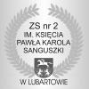 ZS 2 Lubartów.png