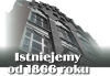 ZSE im. Vetterów Lublin.png