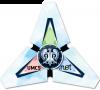 Logo SKNI .NET UMCS