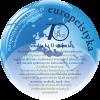 Europeistyka UMCS A.png