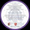 Europeistyka UMCS.png