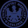 logo_UM na przezroczystym tle.png