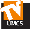 tv_umcs_logo.png