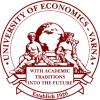 logo varna.png