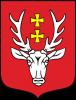 Miasto Hrubieszów.png