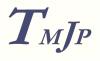logo_TMJP.png