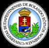 ELTE_logo.png